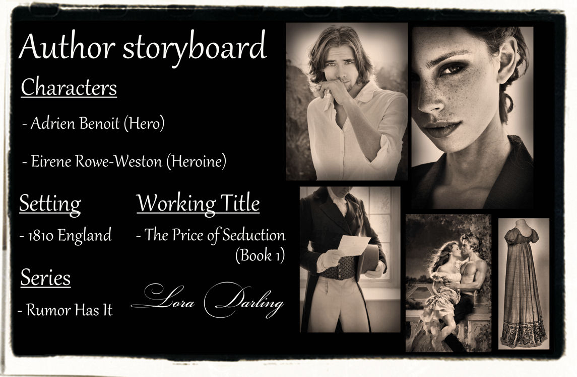 pos-storyboard-graphic1